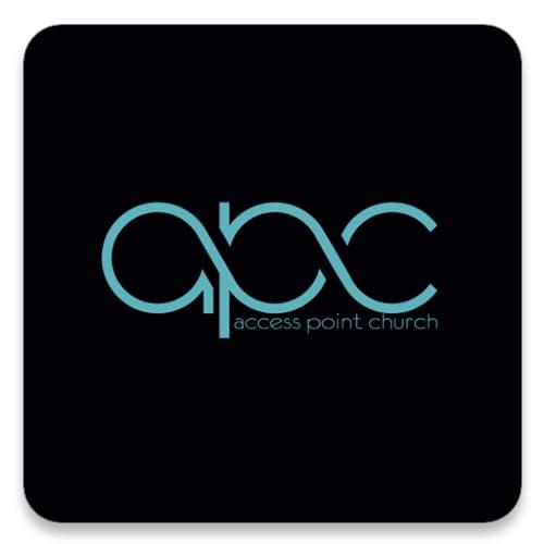 Access Point Church
