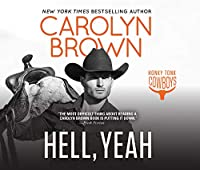 Hell, Yeah (Honky Tonk Cowboys)
