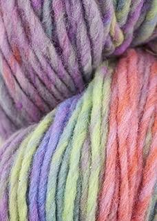 Rowan - Colourscape Chunky Knitting Yarn - Cloud (# 443)