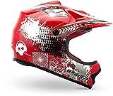 Zoom IMG-1 armor helmets akc 49 casco