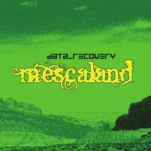 Mescaland
