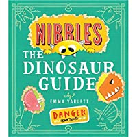 Nibbles the Dinosaur Guide