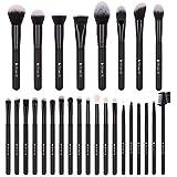 DUcare Makeup Brushes 27Pcs Pr...