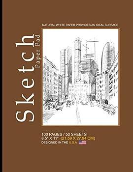 Best sketch pads Reviews