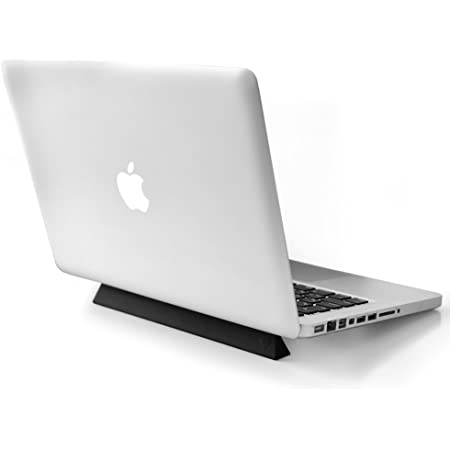 ノート パソコン スタンド 軽量 コンパクト/傾斜 タイピング/放熱 冷却/macbook notepc mac air pc ホルダー egglobe