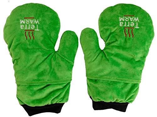 Arthritis Therapy Gloves - 8