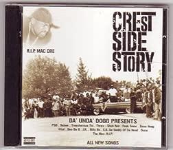 Crest Side Story