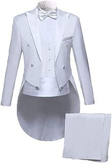 prince suit 2018