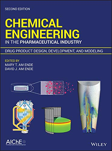 100 Best Chemical Engineering Books Of All Time Bookauthority
