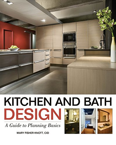 Best design a kitchen