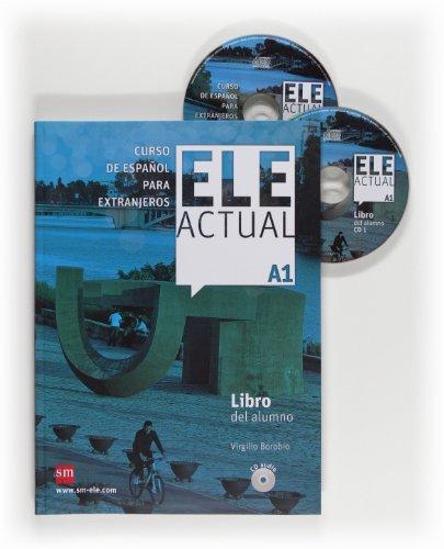 ELE Actual A1