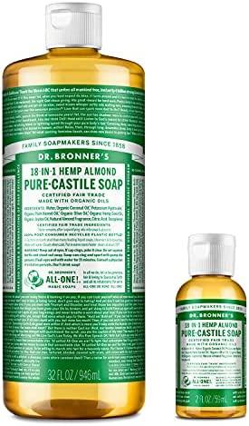 Top 10 Best eucaliptus essential oil Reviews