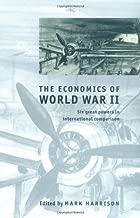 Best general harrison world war 2 Reviews