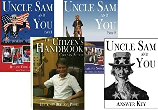 Best uncle sam and you Reviews