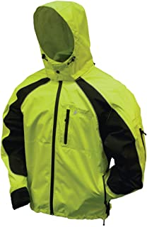 Toadz Kikker II Reflective Jacket