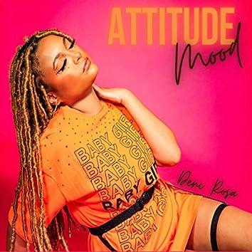 Attitude Mood