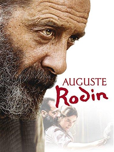 Auguste Rodin [dt./OV]