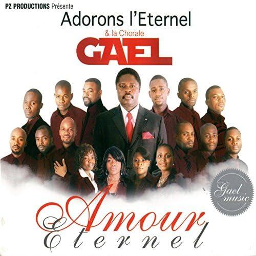 Groupe Adorons l'Eternel G.A.E.L