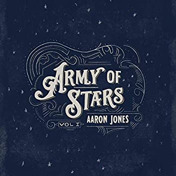 Army of Stars, Vol. 1