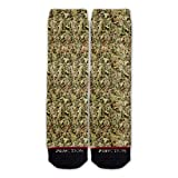 Buds Socks Review and Comparison