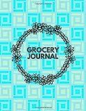Kitchenaid Juicers Bewertung und Vergleich