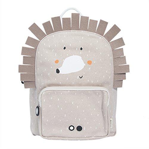 Trixie Kids Kindergartenrucksack 31 cm Mrs. Hedgehog