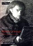 Me?moires d'aveugle - L'autoportrait et autres ruines (Parti pris) (French Edition) by Jacques Derrida(1905-06-12) - Re?union des muse?es nationaux - 12/06/1905
