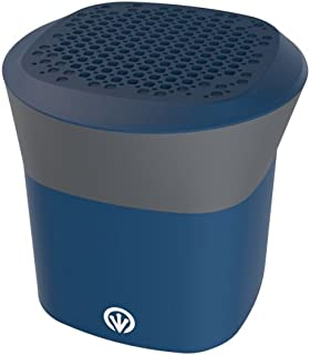 iFrogz Audio TempoBlast Wireless Bluetooth Speaker - Blue