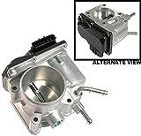 APDTY Automotive Replacement Throttle Position Sensors