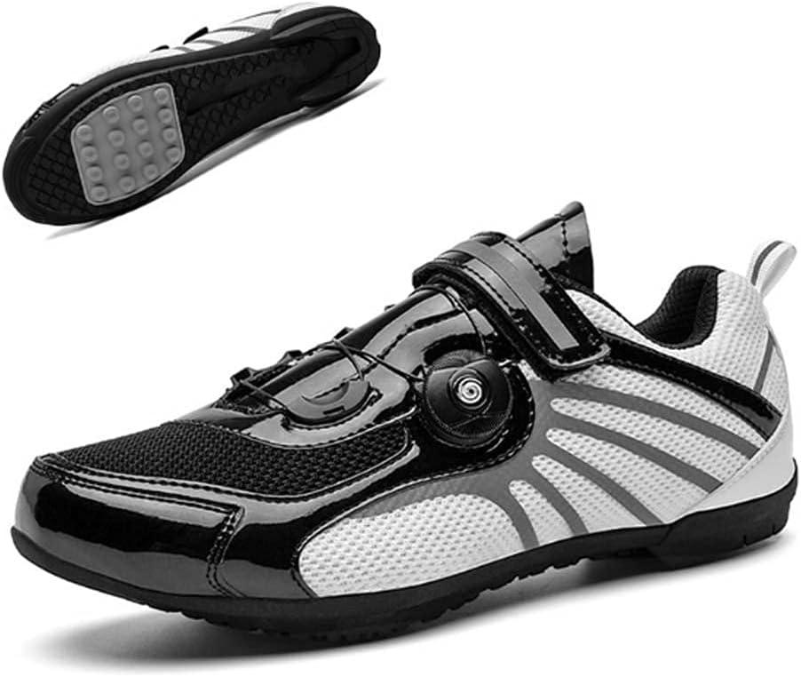OPINGGU Cycling Shoes Men Ranking TOP13 Non-Slip Sales Breathable Car