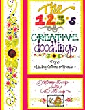 The 123's of Creative Doodling