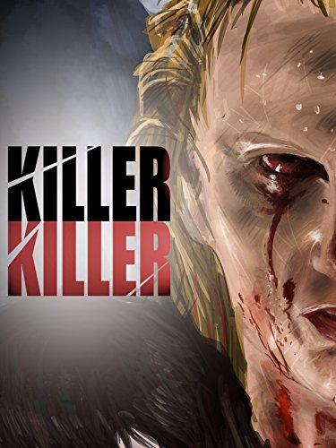 KillerKiller [OV]