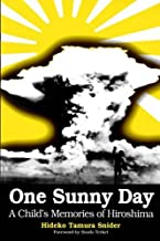 Best one sunny day Reviews