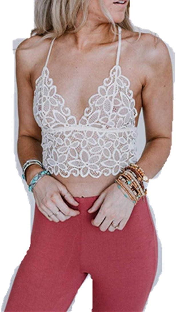 Mrs Spicy 2 Colors Crochet Lace Bralette Hammock Sexy Summer Lingerie Bralettes Adjustable Straps Underwear S,M,L