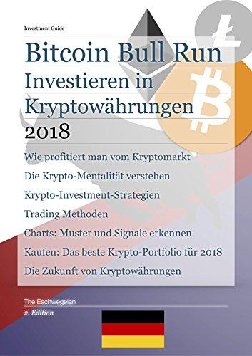 kryptowährung investieren bibel mobi crypto trading apps