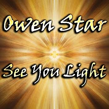 See You Light