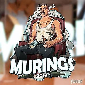 Murings 2019
