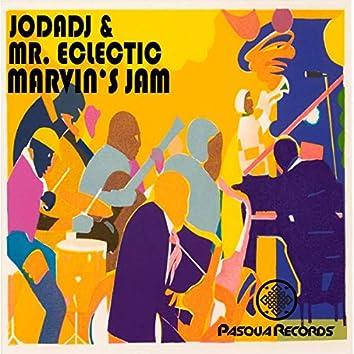 Marvin's Jam