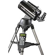Skywatcher Skymax-127 SynScan AZ GoTo Telescope
