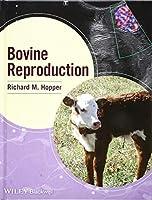 Bovine Reproduction