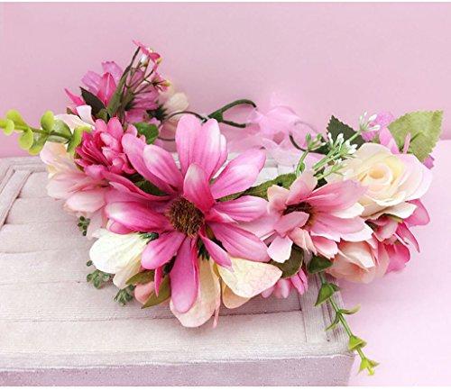fleurs de tapis semences semences livraison rapide Fleurs mélange basse blumenmix sp