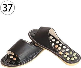 cc64694b2e Amazon.it: terapeutiche: Scarpe e borse