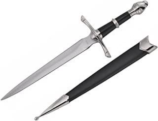 Best ceremonial dagger for sale Reviews