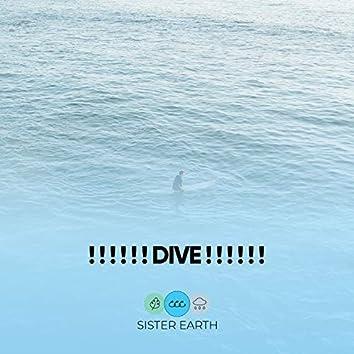 ! ! ! ! ! ! Dive ! ! ! ! ! !