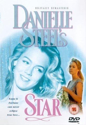 Danielle Steel - Star [UK Import]