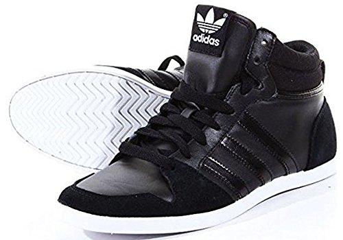 adidas Originals adiLago Mid Sneaker Leder 46 2/3