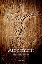 Atonement (Oxford Studies in Analytic Theology)