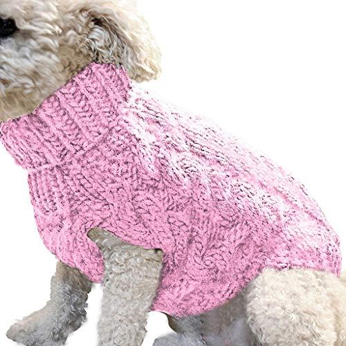 BURFLY Mode Haustier Hundehemd Kaninchen Drucken Warme Mantel Sweatshirt Weste Haustier Katzen Warme Kleidung Casual Herbst Winter Einfarbig Shirt