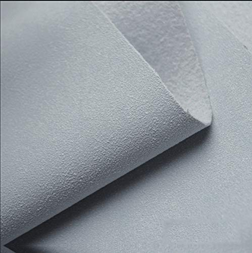 Polipiel Parche de Cuero, De lujo de cuero de imitación de cuero de imitación de cuero suave como de materiales for ver el arte de DIY Crafts pelo fabricación de cuero Pendientes Decoración de Navidad