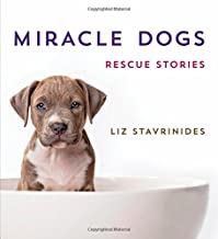 miracle dogs book